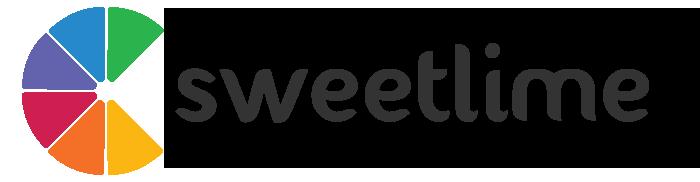 logo-sweetlime-retina