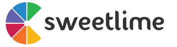 logo-sweetlime