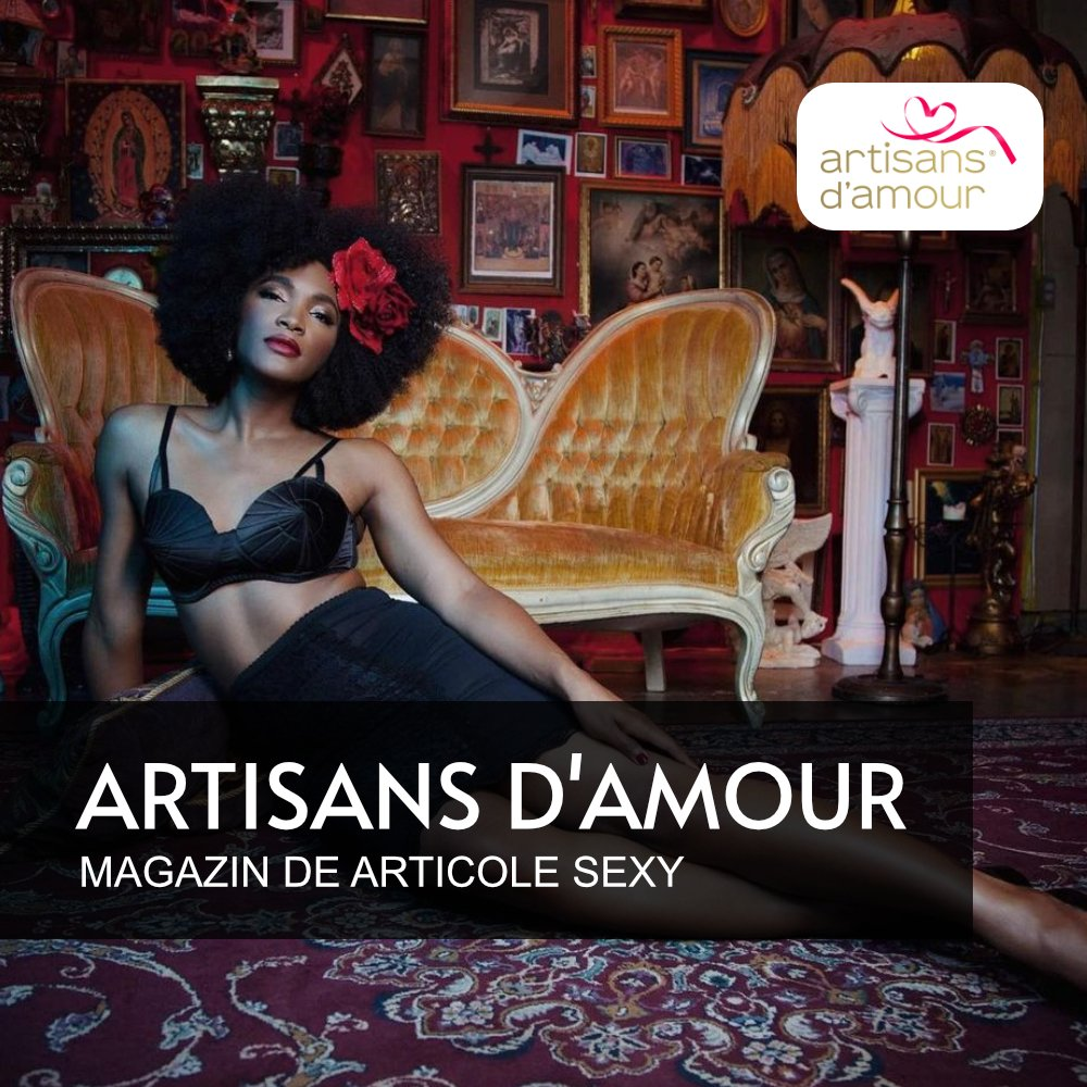 studiu-de-caz-artisans-damour
